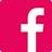 facebook_rose_48x48b